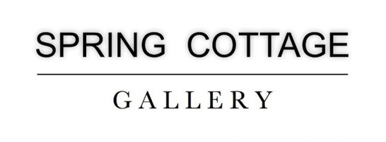 Spring Cottage Gallery