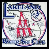 Lakeland Water Ski Club