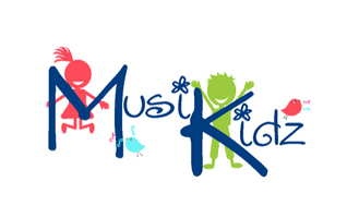 MusiKidz Music Studio