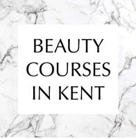 Beauty Courses In Kent