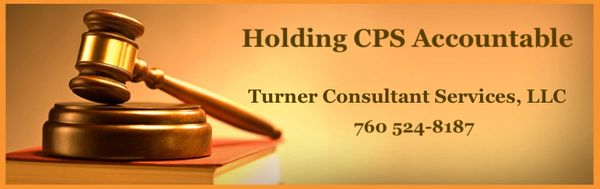 Holding CPS Accountable