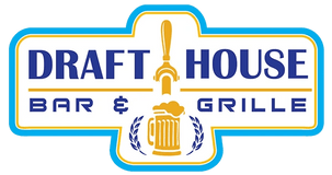 Draft House Bar & Grill