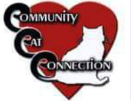 Community Cat Connection