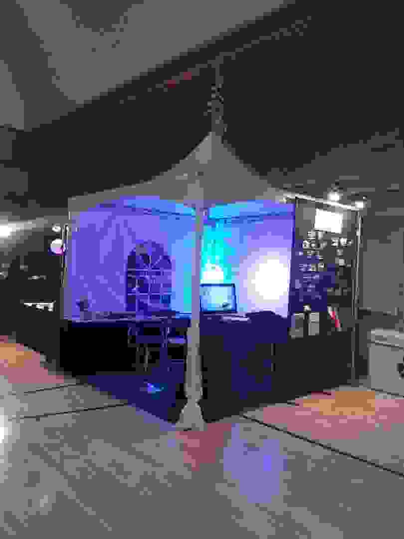 Central Display and Tents,Prince George, British Columbia, Trade Show Services, Rentals, Tables