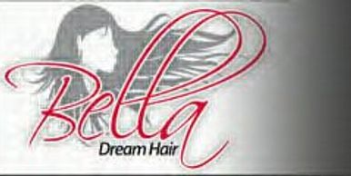 offers best quality exotic hair extensions and natural human hair weaves providing superior customer