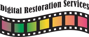 Digital Restoration Services