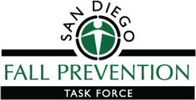 San Diego Fall Prevention Task Force