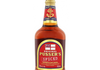 Pusser's Spiced - BVI