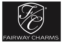 Fairway Charms