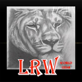 LRW World Gear