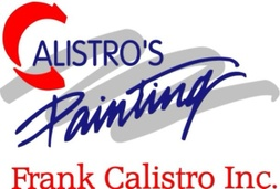 Calistro's Painting