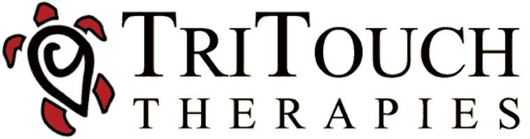 TriTouch Therapies