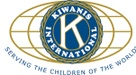 Kiwanis Club of Greece NY