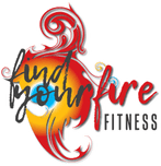 Find Your Fire Fitness, LLC