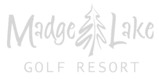 Madge Lake Golf Resort Inc