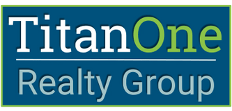 Titan One Realty