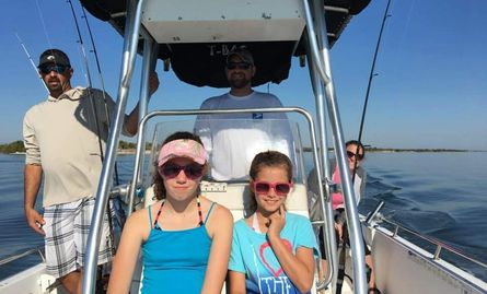 Port Canaveral, Cocoa Beach, Orlando, Cape Canaveral Fishing Charters  Offshore, Deep Sea, Nearshore