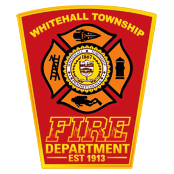 Whitehall Fire Department