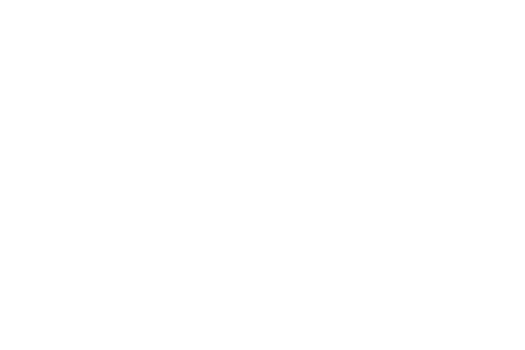 Salon Eleven Fifty Four