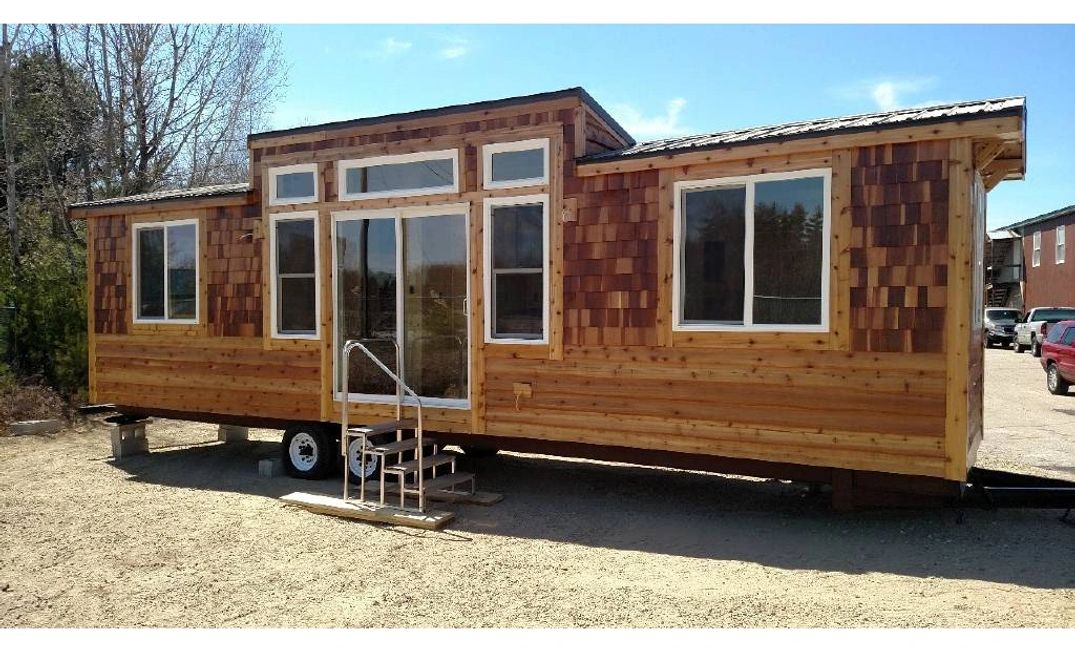tiny home, tiny homes, made in usa, tiny houses, tiny house, model homes, park models, rv