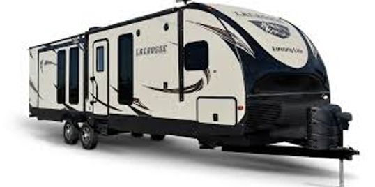 Travel trailers, rv, camping, vacation, dealership, new hampshire , toy hauler, campers