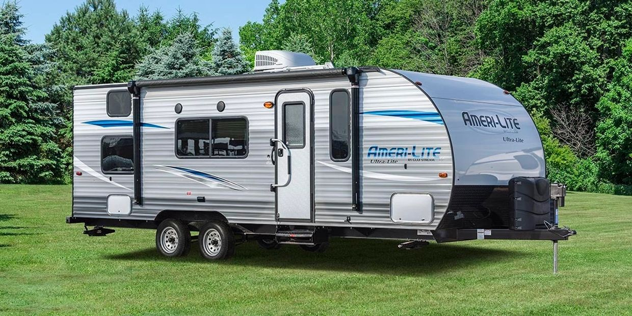 motorhomes, campers, gulfstream coach, camping, travel, toy haulers, destination models ,5th wheels,