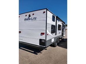 Big Moose RV & Boat Dealer Sales, Camper Rentals, Service & Retail