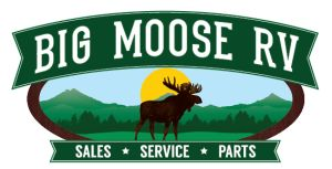 Big Moose RV Sales