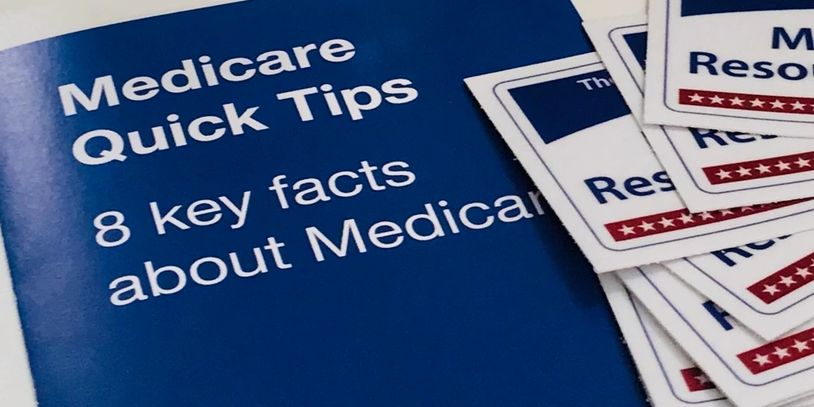 How do I enroll in Medicare Part B, Find an Agent.