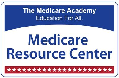 How do I enroll in Medicare, Who is eligible for Medicare? When can I enroll in Part D,  Medigap.