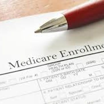 Get Help with Medicare, How do I enroll in Part B