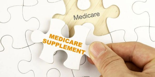 Medicare in Ohio, Enroll in Part B, find an agent near me, What is Part D, Medigap, HMO, Medicare