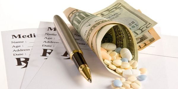 Medicare Part D, Sliver Script, Humana Walmart, Aetna, CVS What is Part D,  Prescription Drug Plans