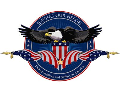 USASOA programs and services ensure that all veterans are treated as our greatest national treasures