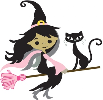 Stitch Witch Embroidery & Gifts