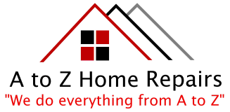 A to Z Home Repair