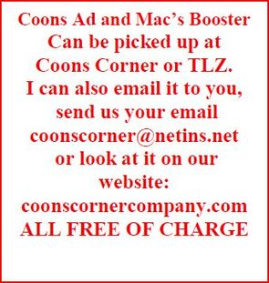 Click here to see weekly ad