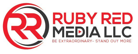 Ruby Red Media LLC