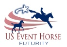 The US Event Horse Futurity