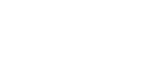 All Access Home Design