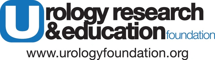 Urology Research and Education Foundation