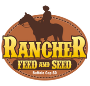 Rancher Feed & Seed