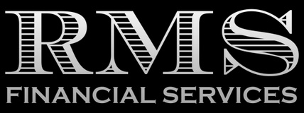 RMS Financial Services