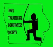 Iowa Traditional Bowhunters Society