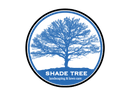 Shade Tree Landscaping and Lawn Care, LLC