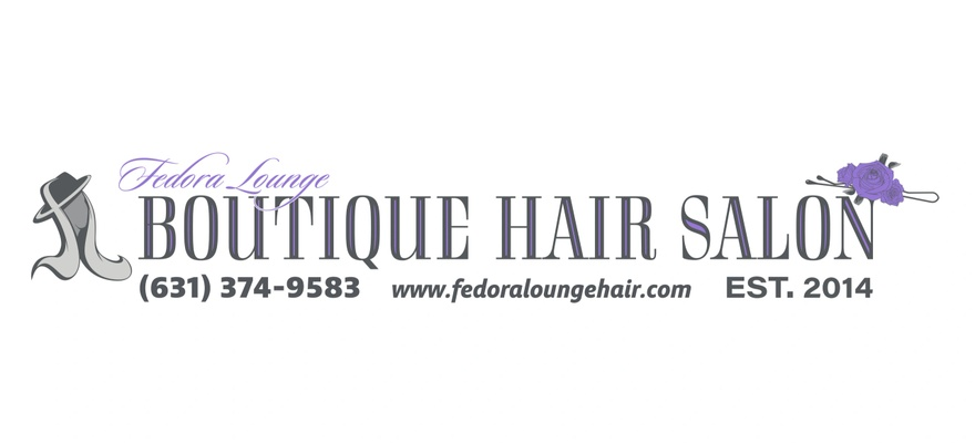 Fedora Lounge Boutique Hair Salon and Hair Replacement Studio