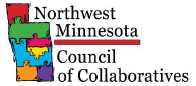 council of collaboratives