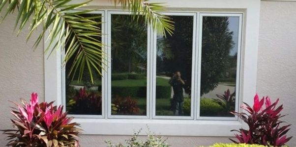 Home Window Tint, Pr