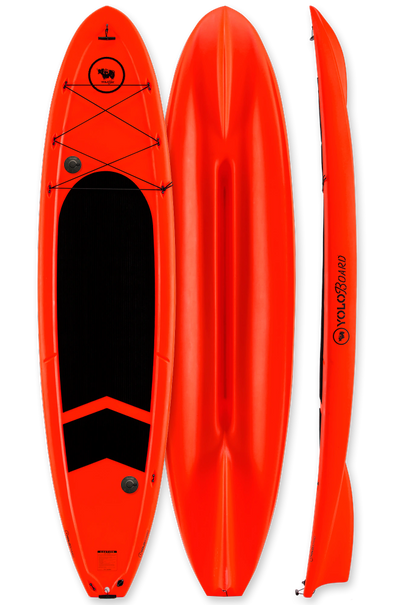 stand up paddle boards, sup, sup retail, stand up paddle surfing, sup paddles, best sup boards