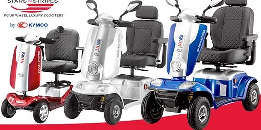 Mobility scooter rental, rent a mobility scooter, wheelchair rental, Miami mobility scooter rental